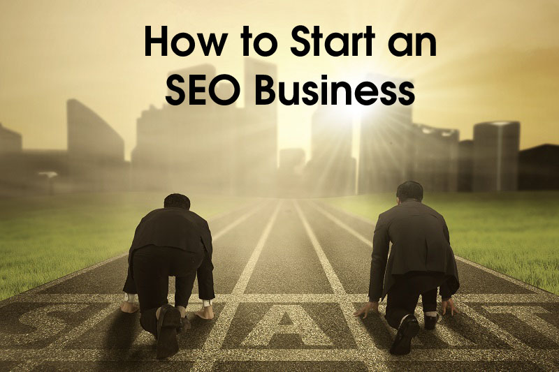 Things to start in morning seo for your business