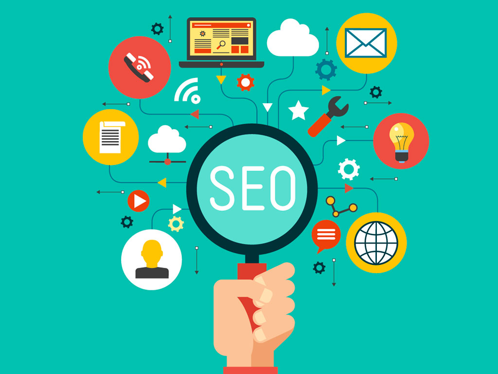 Image result for SEO Content""