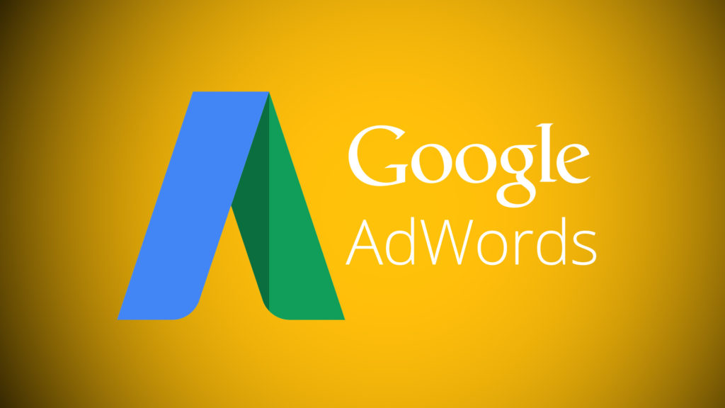 Learn Google AdWords Through Internet