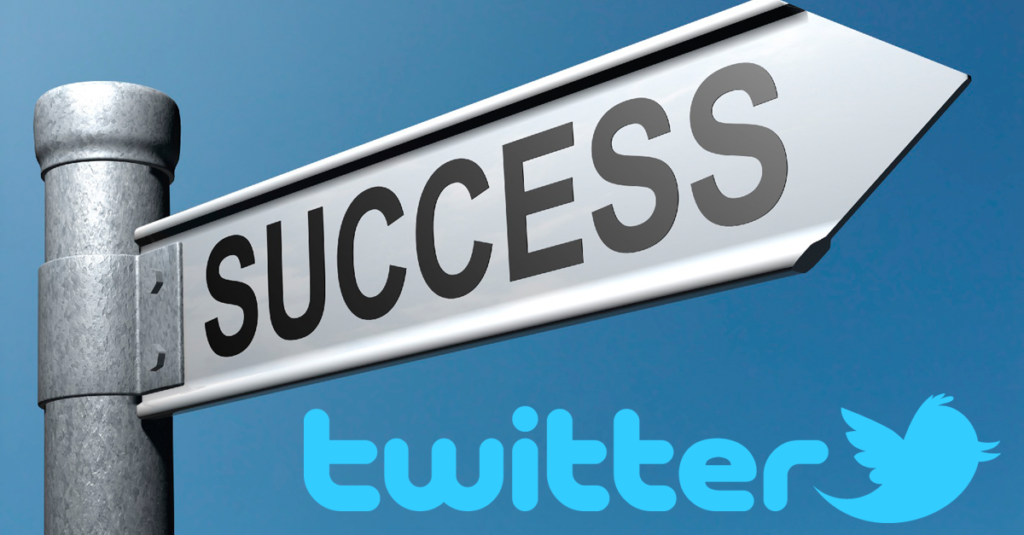 Successful Twitter Marketing
