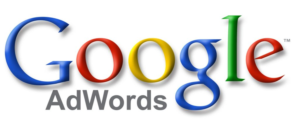 AdWords Tips For PPC Profitability