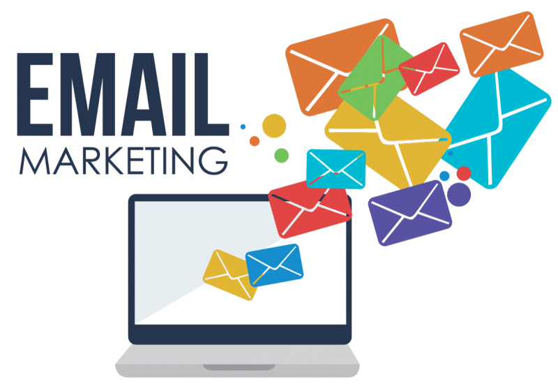 Improve Email Marketing Strategy
