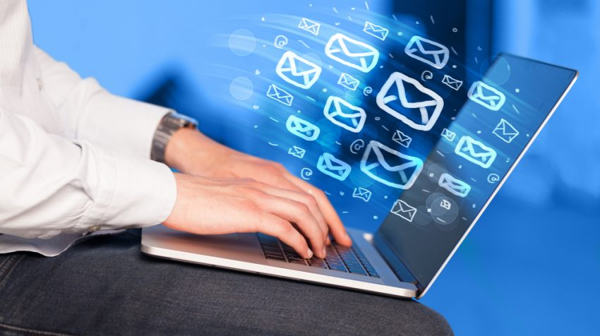 Seven Email Marketing Tips