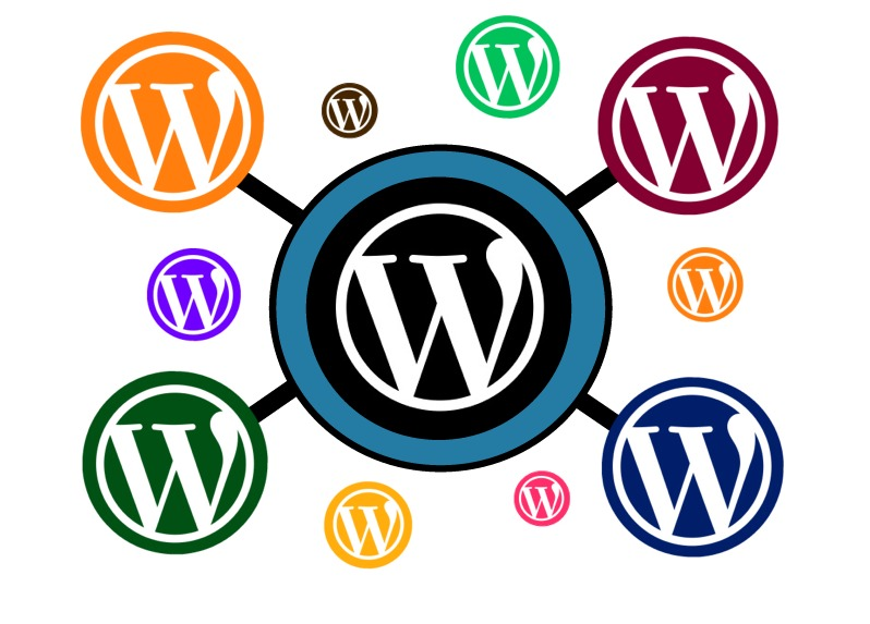 WordPress Marketing Advantage
