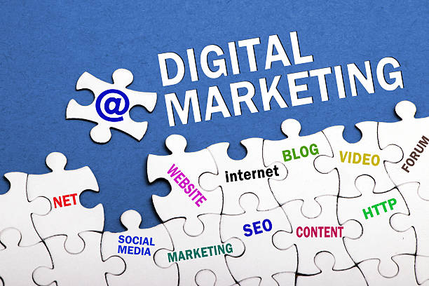 Best Digital Marketing Training Delhi