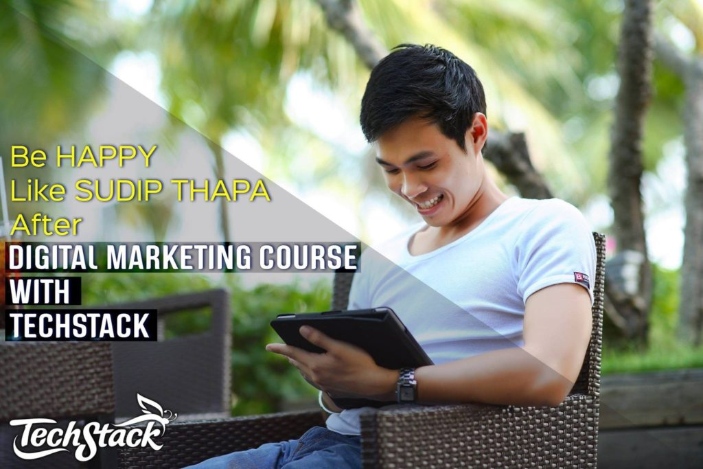 Digital Marketing Course in Essential for MBA Students