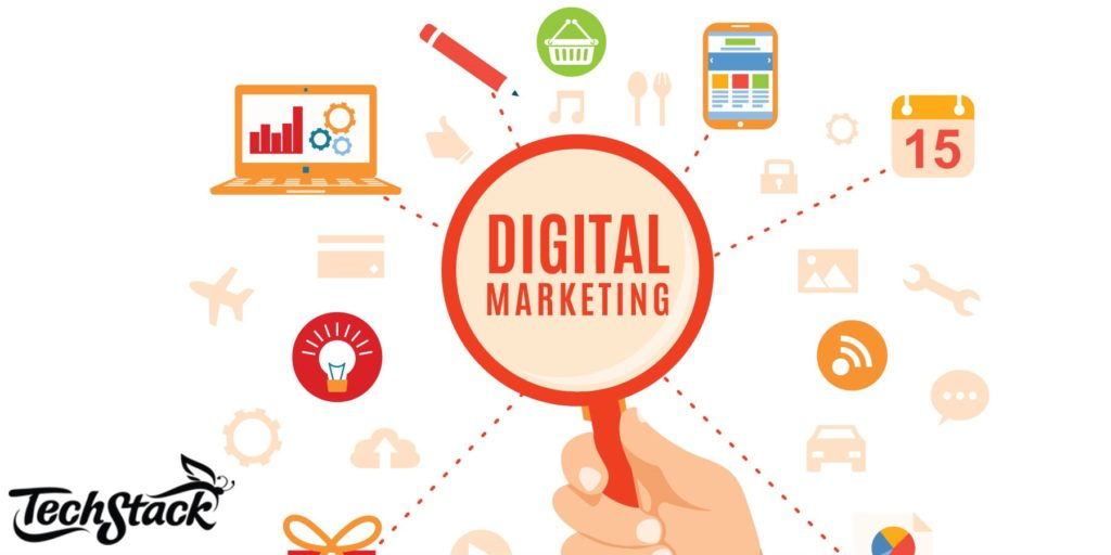 digital marketing institute