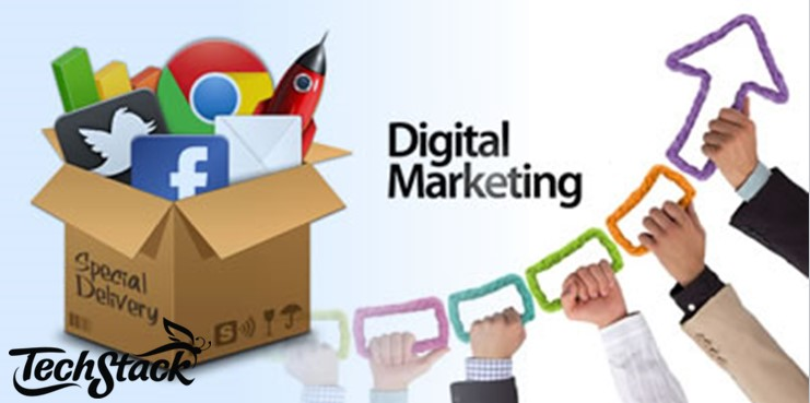 digital marketing institue