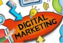 How can someone learn Digital Marketing gradually?