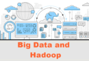 Craze of Big Data and Hadoop Course in youngsters!