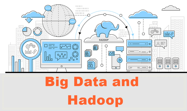 Big Data Hadoop Institute