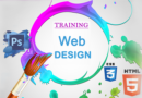 The benefits of joining Web Designing Course!