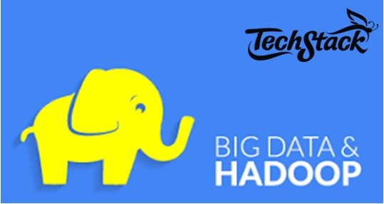 Big Data and Hadoop Institute