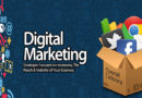 Topmost institutes in Delhi to study Digital Marketing Techniques!