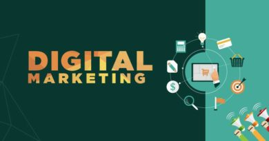 digital marketing institute in South Delhi