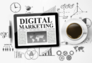 Is this beneficial decision to choose Digital Marketing as a profession?