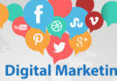 7 Best Digital Marketing Institutes that make you a Digital Marketing Expert!