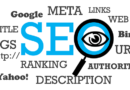 Avoid these SEO mistakes | Learn from a Digital Marketing Institute