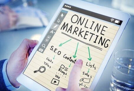 Top 50 Digital Marketing Institutes In India