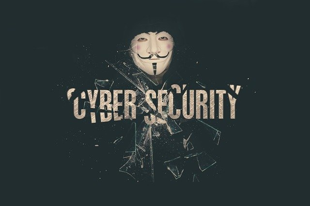 Top 10 Cyber Security Institutes in India
