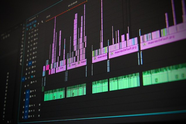 Top 10 Video Editing Institutes In India