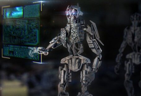 Top 10 Artificial Intelligence Institutes in India